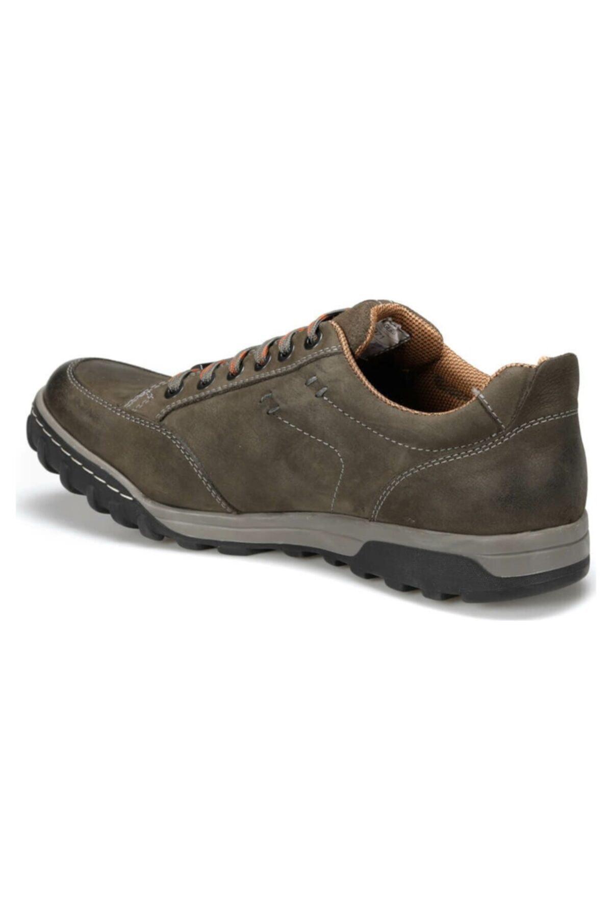 Dockers 217111 Erkek Outdoor Kışlık Ayakkabı