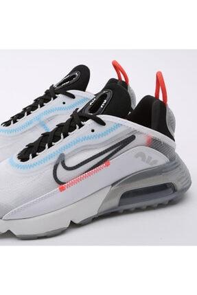 Nike Air Max 2090 Sneaker Kadın Ayakkabı Ct7698-100 4