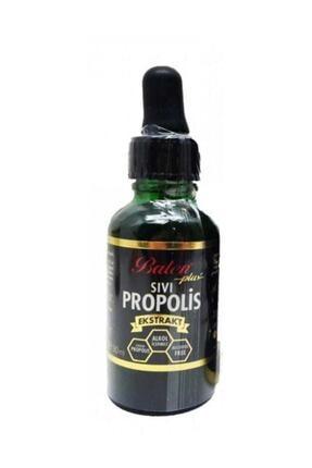 Balen Bayram Sıvı Propolis Ekstraktı 30 ml Alkol Içermez 0