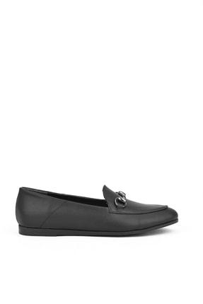 تصویر از کفش راحتی زنانه سیاه