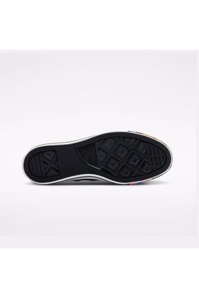 Converse Kadın Günlük Spor Ayakkabı 2