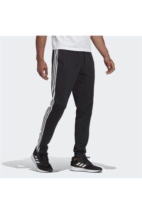 adidas M 3S SJ TO PT Siyah Erkek Eşofman 101079850 2