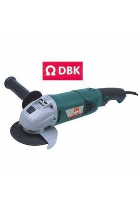 DBK Ws 115-1000 Taşlama Makinesi 0