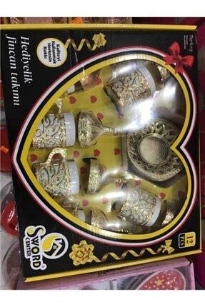 Fincan Takımı kahve fincan takımı
