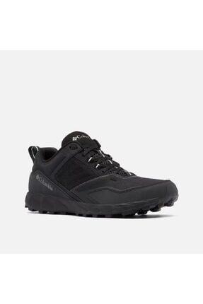 Columbia Flow District Sneaker Erkek Outdoor Ayakkabı Bm0164-010 1