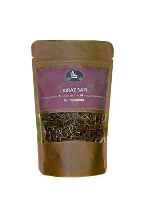 Bi Organik Detoks Seti Yeşil Çay, Hibiskus, Kiraz Sapı, Biberiye 4
