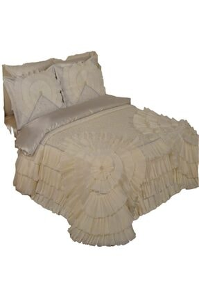 Yatak Örtüsü yatak örtüsü