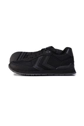 HUMMEL Unisex Spor Ayakkabı - Eightyone Spor Ayakkabı 0