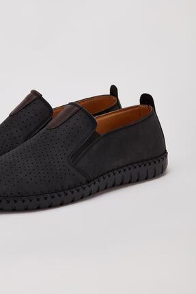 Muggo Mb117 Günlük Erkek Ayakkabı 3