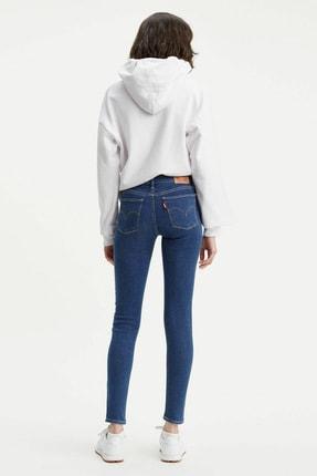 Levi's Kadın 710 Super Skinny Jean 17778-0237 2