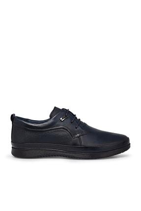 Deri Ayakkabı Erkek Ayakkabı 15213107