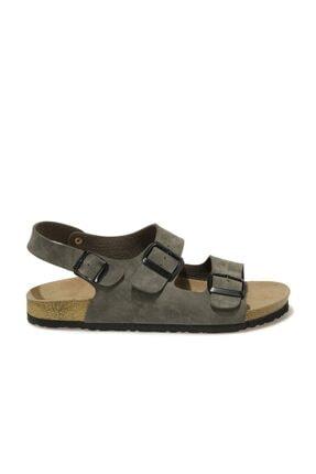 Kinetix PAVLOV 1FX Haki Erkek Sandalet 101016517 1