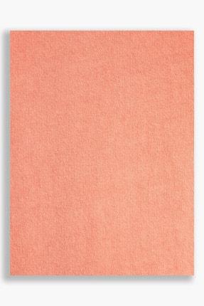 Levi's Erkek Vintage Tee Coral Quartz Garment Sarı/Turuncu Erkek Tişört 3985600120 2
