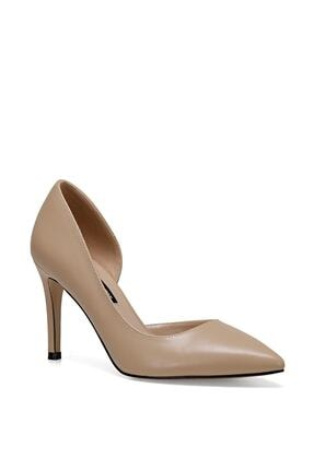Nine West TIANA Naturel Kadın Stiletto 100524851 1