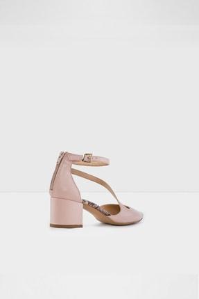 Aldo Kadın Topuklu Ayakkabı 2