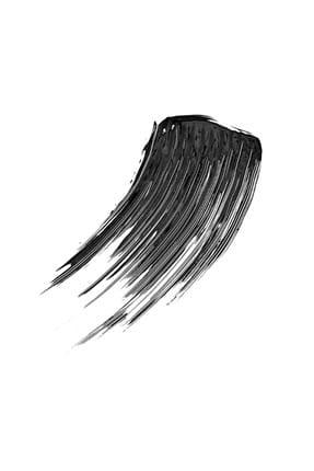 KIKO Maskara - Luxurious Lashes Maxi Brush Mascara 12 ml 8025272610766 1