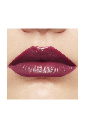 Maybelline New York Ruj - Color Sensational Made For All Lipstick 388 Plum For Me 3600531543334 4
