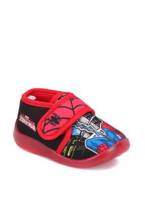 تصویر از کفش بچه گانه کد 000000000100278534