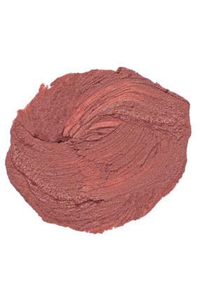 Bobbi Brown Dudak Kalemi - Art Sticks Rose Brown 6 g 716170124001 1