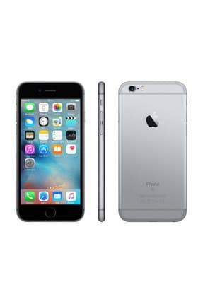 apple iphone 6s 32gb uzay gri fiyati