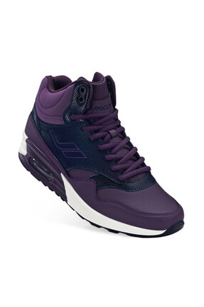 Lescon Kadın Sneaker - 17NAU005108Z 1