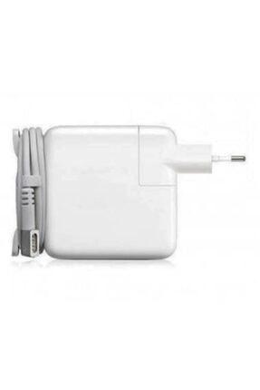 gaman Versatile Apple Uyumlu Macbook Pro 13 Inç 16.5v 3.65a Magsafe 1 A1278 Adaptör Şarj Aleti 0
