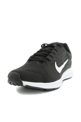 Nike Siyah Unisex Ayakkabı Ayakkabı Downshifter 8 (Gs) 1