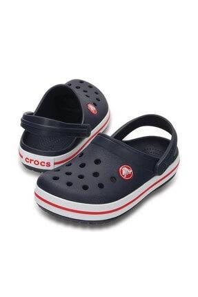 Crocs Crocs Crocband Clog K Çocuk Terlik ve Sandalet 1