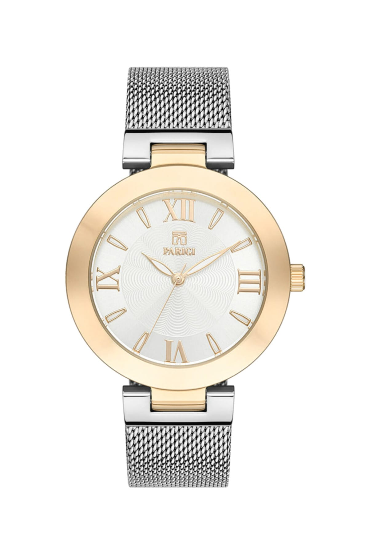 Kadın Kol Saati PRG800-05