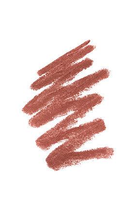 Bobbi Brown Dudak Kalemi - Lip Pencil Nude 1.15 g 716170141367 1