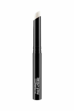 Mac Dudak Bazı - Prep + Prime Lip 1.7 g 773602069989 0