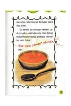 Çocuk Gezegeni 4. Sınıf Okuma Kitapları Seti 10 Kitap 960 Sayfa 3