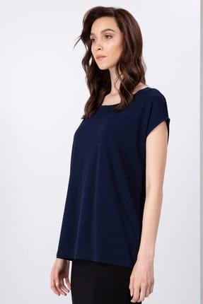 Pierre Cardin Kadın T-Shirt G022SZ011.000.705287 2