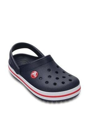 Crocs Crocs Crocband Clog K Çocuk Terlik ve Sandalet 0