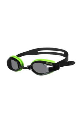 Arena Unisex Yüzücü Gözlüğü - 9240456 Zoom X Fit - 9240456 0