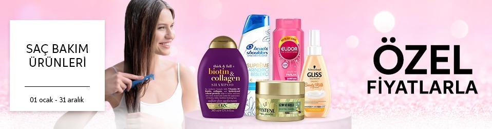 Saç Bakım Ürünleri   Online Satış, Outlet, Store, İndirim, Online Alışveriş, Online Shop, Online Satış Mağazası