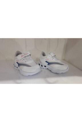 ARMİX Unisex Ortapedik Işıklı Spor Ayakkabı 0