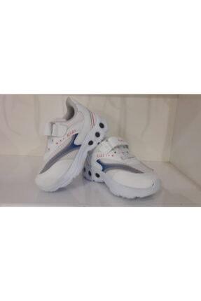 ARMİX Unisex Ortapedik Işıklı Spor Ayakkabı 1