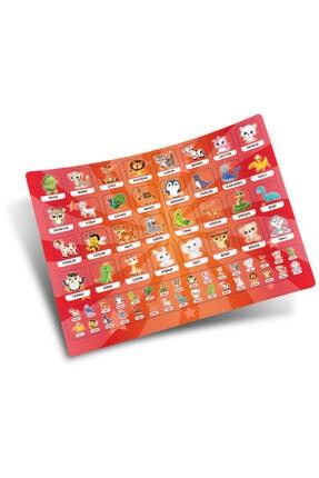 Moli Toys Word To Go Anlat Bakalım ( Tabu Benzeri) + Kızma Birader + Kim Bul Bakalım 3'lü Süper Paket 3