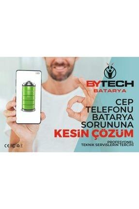 Samsung Bytech Note3 Extra Güçlü Batarya 1