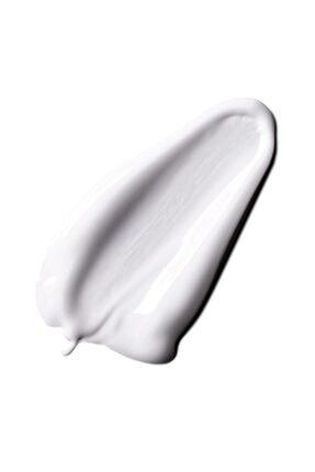 Cyrene Skin Rescue Moisturiser 50 ml 1