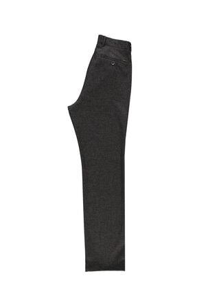 Kiğılı Kuşgözü Spor Pantolon 1