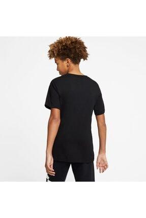 Nike Nıke Jordan Ss Jumpman Tee Çocuk T-shirt 1