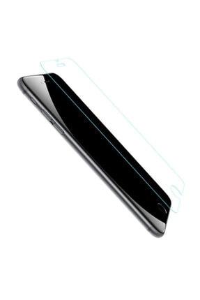 Baseus Iphone 7,8 Tempered Kırılmaz Cam Ekran Koruyucu 0.3mm 0