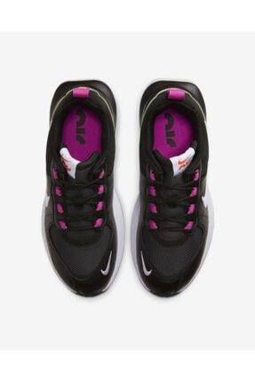 Nike Nıke Aır Max Verona Kadın Spor Ayakkabı Cı9842-001 3