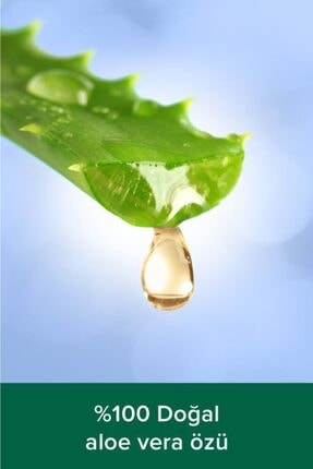 Palmolive Aroma Sensations Feel The Massage Banyo Ve Duş Jeli 500 ml X 2 Adet Duş Lifi Hediye 3
