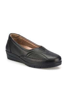 تصویر از کفش راحتی زنانه کد BYZAYK5824