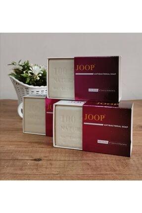 Joop Antibakteriyel Sabun 125 Grx3 Adet 0