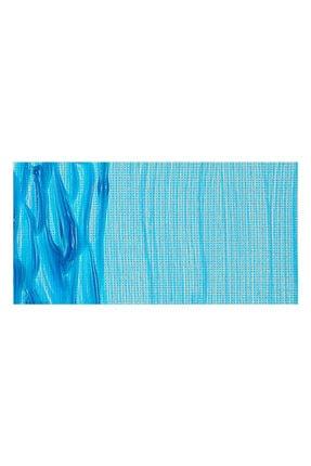 Pebeo Huile Fine Xl Yağlı Boya 37ml Blue 1