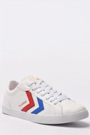 HUMMEL Deuo Court Kadın-erkek Ayakkabı 211361-9403 1